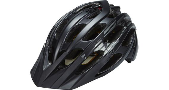 Lazer Magma MIPS Helm mat black
